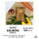 สูตรปลาแซลมอน