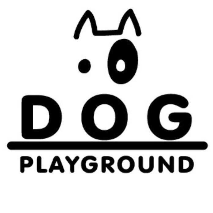 Dogplayground